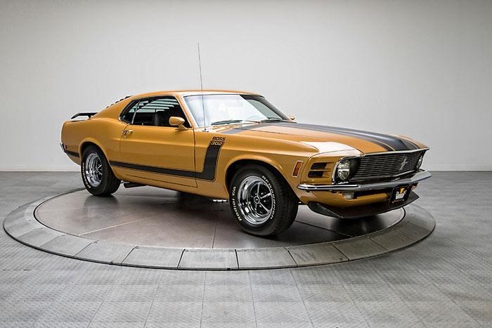 1970-Ford-Mustang-Boss-302-egfkjreg1452