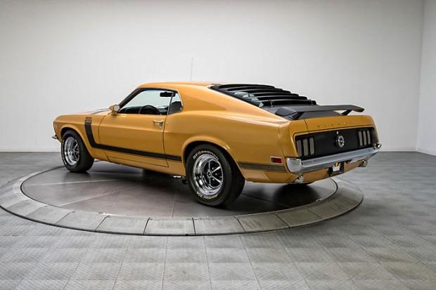 1970-Ford-Mustang-Boss-302-egfkjreg1453