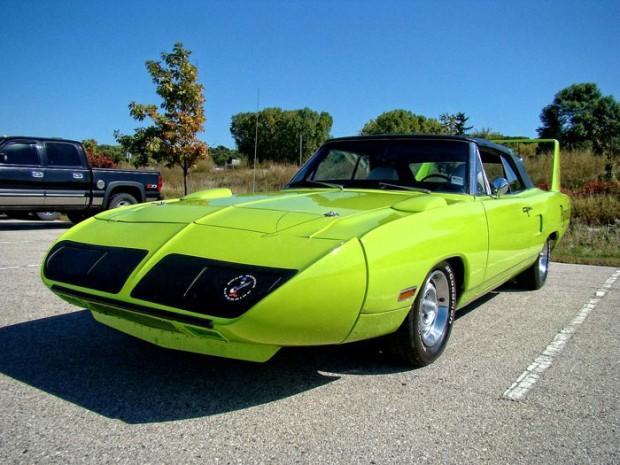 1970-Plymouth-Road-Runner-Superbird-Convertible-gyuwp126