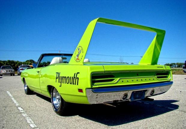 1970-Plymouth-Road-Runner-Superbird-Convertible-gyuwp121