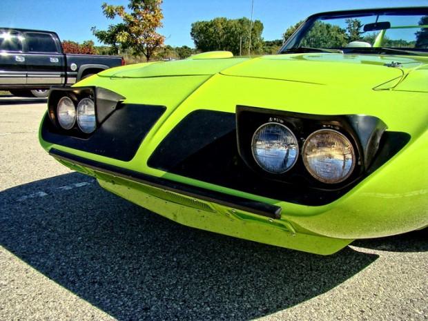 1970-Plymouth-Road-Runner-Superbird-Convertible-gyuwp122