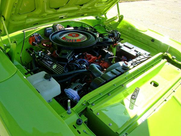 1970-Plymouth-Road-Runner-Superbird-Convertible-gyuwp125