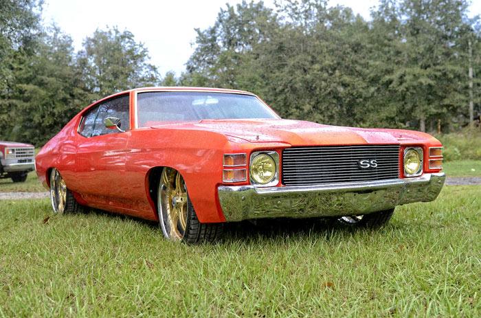 1971-Chevrolet-Chevelle-Malibu-Wagon-drh135645645