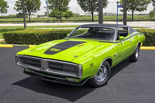 1971-Dodge-Charger-RT-dfkjhg16456435