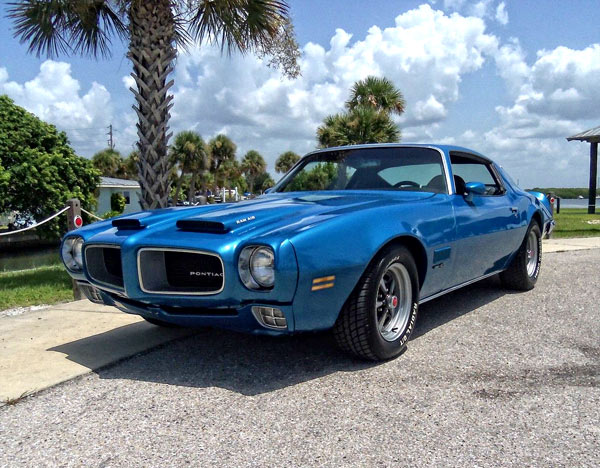 1971-Pontiac-Firebird-FORMULA-400-with-Ram-Air-133