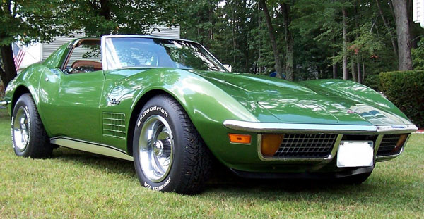 1972-Chevrolet-Corvette-Stingray-dfgjkg124