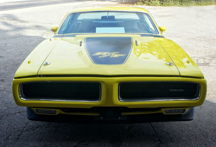 1973-Dodge-Charger-727-gfhfhdr132
