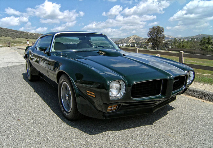 1973-Pontiac-Trans-Am-Super-Duty-kuygkugy152