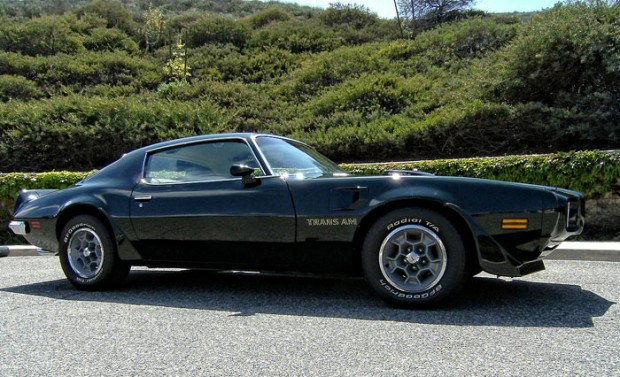 1973-Pontiac-Trans-Am-Super-Duty-kuygkugy153