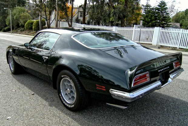 1973-Pontiac-Trans-Am-Super-Duty-kuygkugy154