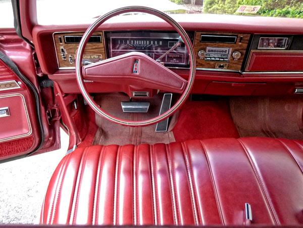 1975-Oldsmobile-dfgkjhg131