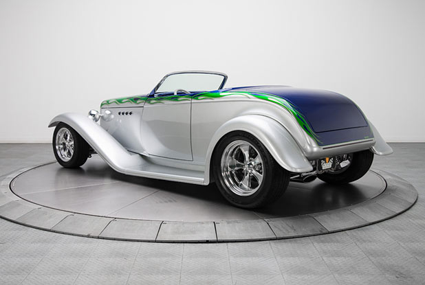 1932-Ford-Boydster-Roadster-LS1-55464566