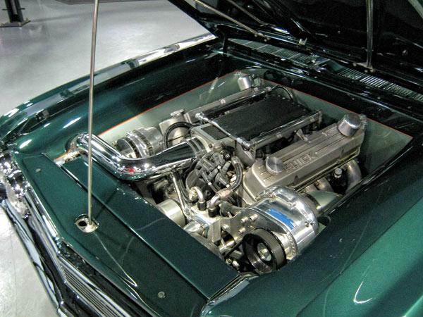 1962-Buick-resto-mod-g-machine-erg12