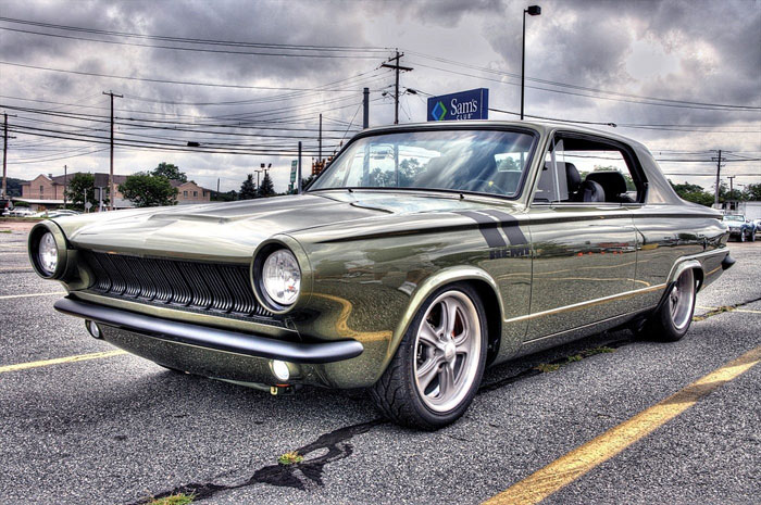 1963-Dodge-Dart-GT11