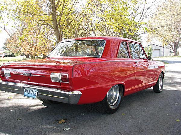 1965-Chevrolet-Nova-II-series-10015