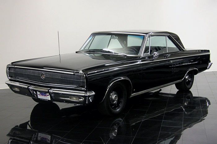 1965-Dodge-Coronet-500-Hardtop-Numbers-Matching-426ci-4-Speed-V8-365-HP11