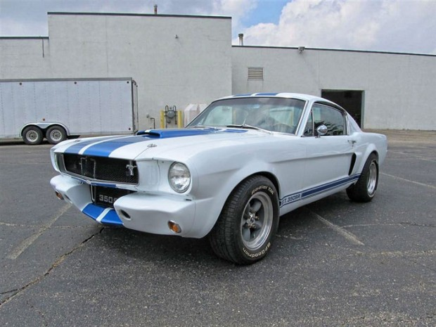 1965-Ford-Mustang-GT350SR-Fastback,-331-SHELBY-TUNED-410HP11