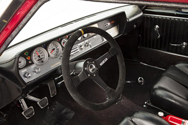 1965-Oldsmobile-442-F-85-Restomod-SEMA-Magazine-car12