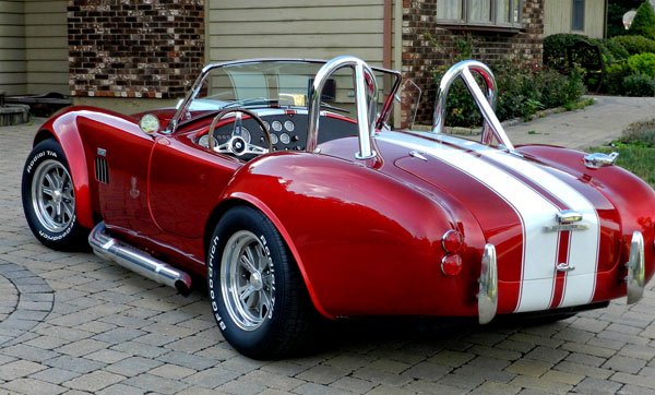 1965-Shelby-Cobra-302ci-5980455642