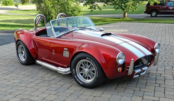 1965-Shelby-Cobra-302ci-5980455641