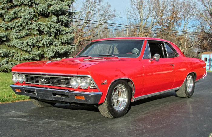 1966-Chevrolet-Chevelle-SS23