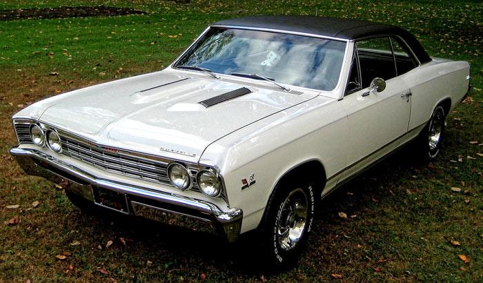 1967-Chevrolet-Chevelle,-600hp-dfglg11
