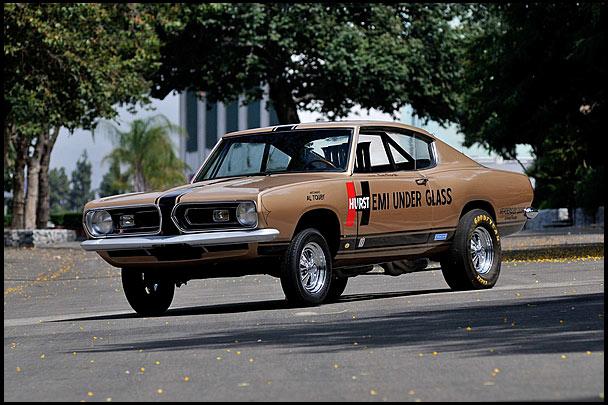 1967-Plymouth-Barracuda-Hurst-Hemi-Under-Glass-1`1