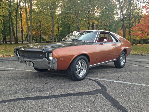 1968-AMC-AMX-Go-Pack-390-4-speed-fgjkg122