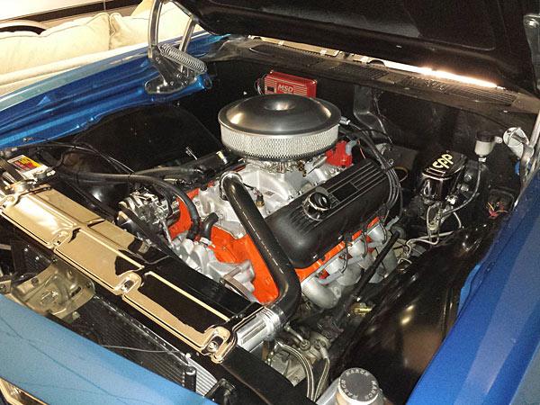 1968-Chevrolet-Chevelle-Resto-Mod-frgljkh11