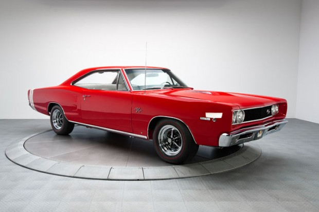 1968-Dodge-Coronet-RT-426-Dual-Quad-HEMI-4-Speed-Dana-6011