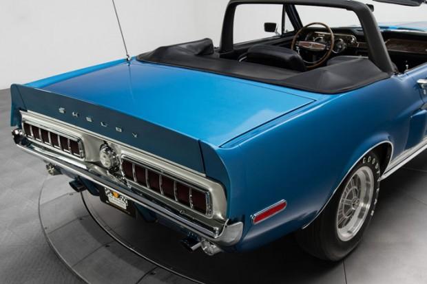 1968-Ford-Mustang-GT350-Convertiblefdgdfgjkh121