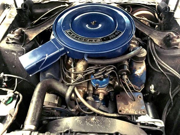 1968-Mercury-Cougar-Dan-Gurney-X-code-fglh12