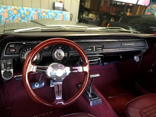 1968-Mercury-Cougar-Dan-Gurney-X-code-fglh13