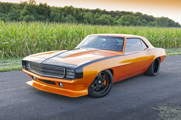 1969-CAMARO-PRO-TOURING,-TWIN-TURBO,-FULL-CUSTOM,-ONE-OF-A-KIND,-427-LS9-TWIN-TURBO-11