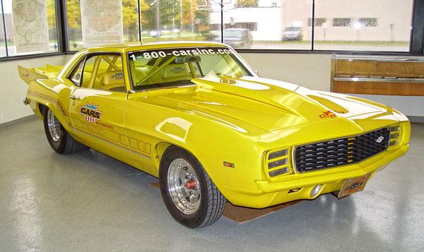 1969-Chevrolet-Camaro-RS-Pro-Street-fghg122