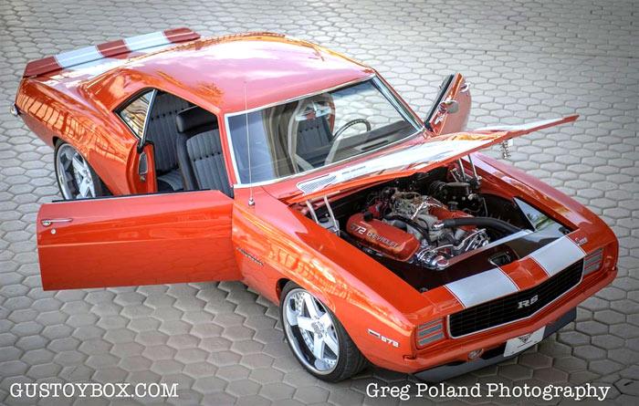 1969-Chevrolet-Camaro-RS-=-erger11