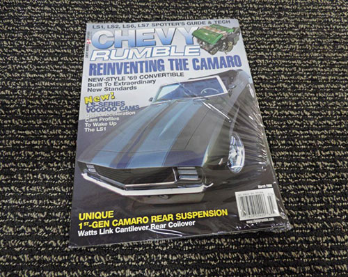 1969-Chevrolet-Camaro-Resto-Mod-egfiuh4f4123