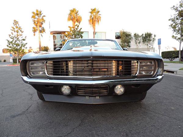 1969-Chevrolet-Camaro-Resto-Mod-egfiuh4f41223432