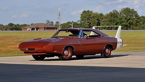 1969-Dodge-Hemi-Daytona-426ci-425-HP-161