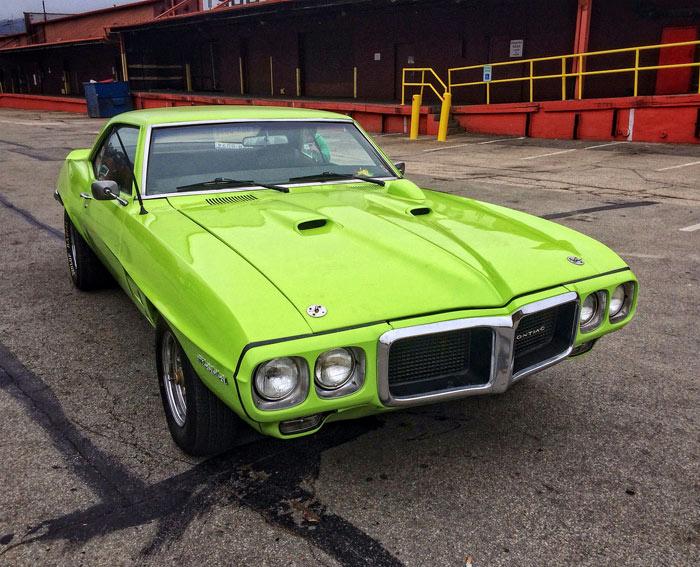 1969-Pontiac-Firebird-400ci,-Auto1