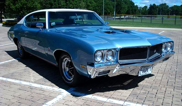 1970-Buick-GS-455-hardtop-coupe-Auto-13