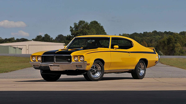 1970-Buick-GSX-Stage-1-12