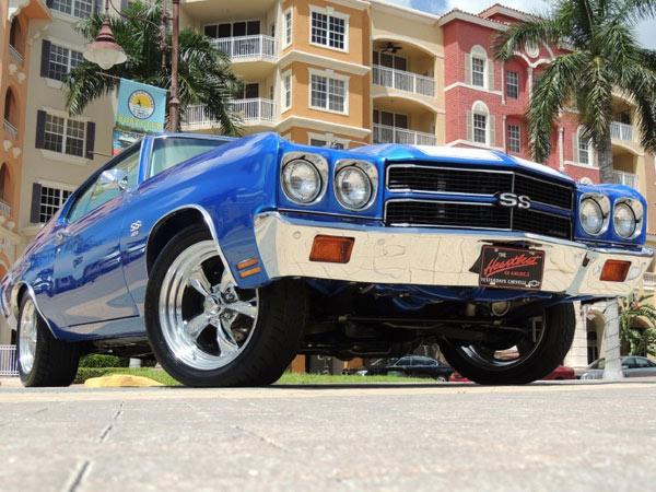 1970-Chevrolet-Chevelle-SS-39611