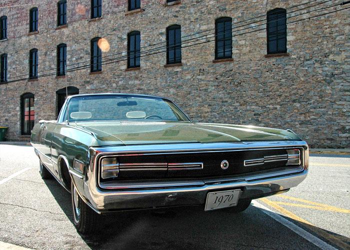 1970-Chrysler-300-Convertible-C-Body12