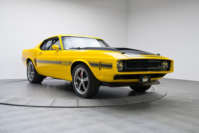 1970-Ford-Mustang-Boss-Snake-Pro-Touring-520-HEMI-11