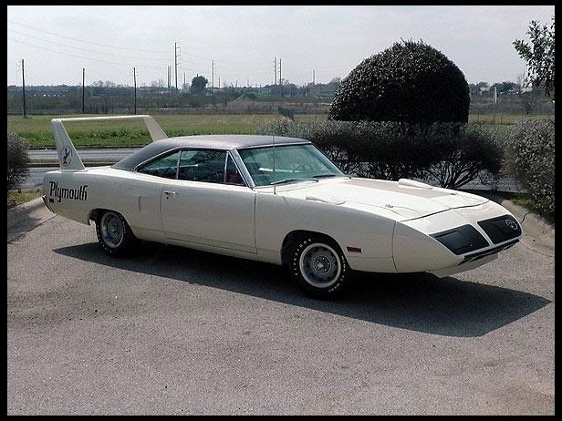 1970-Plymouth-Superbird-440ci546546643545