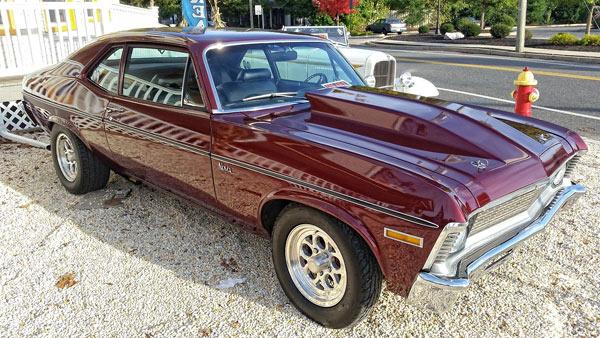 1971-Chevrolet-Nova-350--rglkuh11