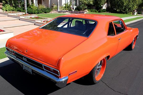 1972-Chevrolet-Nova-850HP-Pro-Touring,-675256435