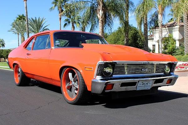 1972-Chevrolet-Nova-850HP-Pro-Touring,-67521
