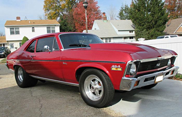 1972-chevrolet-nova-PRO-STREET-454-Turbo-400-1345435